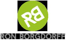 Ron Borgdorff